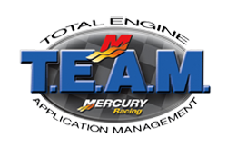 MercuryRacingTEAM-Small