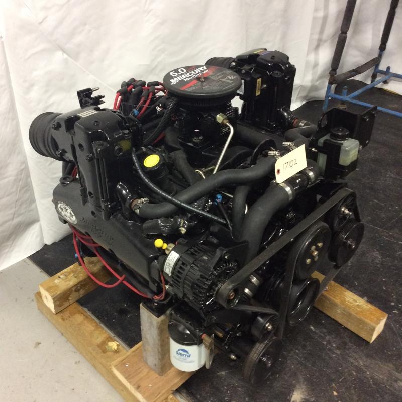 Engines/Motors > Price: $4,800