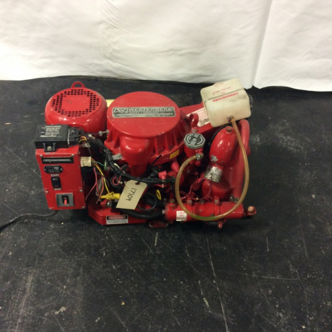 westerbeke generator misc gt price 0 double r performance
